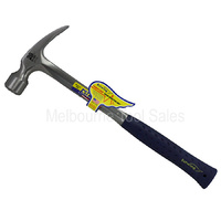Estwing Solid Steel Framing Hammer - E3-28S