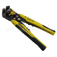 STANLEY FMHT0-96230 FATMAX AUTO WIRE STRIPPER PLIERS ELECTRICAL AND AUTOMOTIVE