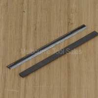 1 PAIR REPLACEMENT TCT 82MM PLANER BLADES FOR MAKITA DKP180 LXPK01 AND MANY MORE