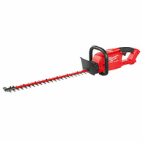 Milwaukee 18V Cordless Brushless Hedge Trimmer 2726-20 / M18CHT-0