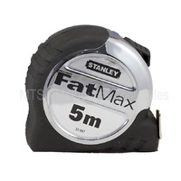 Stanley 0-33-887 Fatmax Extreme 5 Metre Tape Measure