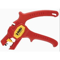 Felo Automatic Wire Stripper - 58399911