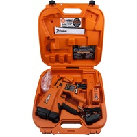 Paslode 918100 18G Nail gun Kit with Battery and Charger  - A Grade Refurbished