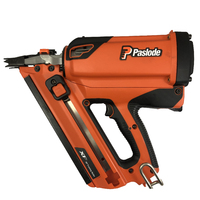 New Model  Cordless Gas Framing Nail Gun 906300 CFN25XP - SKIN ONLY