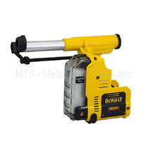 DEWALT D25303DH Dust Extractor For 18V / 20v DCH273 SDS Cordless Rotary Hammer