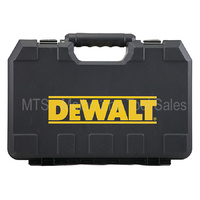 Dewalt Hard Case For 18v Cordless Impact Driver - DCF887, DCF895 DCF885 DCF880