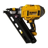 Dewalt Dcn692 18V / 20V Brushless Framing / Framer Nail Gun Dual Speed -Gen 3