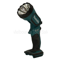Makita 18V Cordless Torch Flashlight Dml185 / Bml185 - Extra Bulb