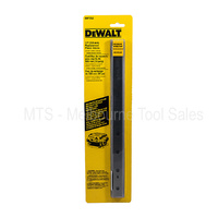 DeWalt DW7352 3 Pack Replacement Blades for DW735-XE Thicknesser