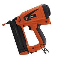 Paslode 18G Cordless Fixing Gun Skin 918000 / Im200Li Nailer Replaces 9010004