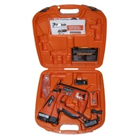Paslode 16 Gauge Li-Ion Straight Fixing Finishing Nail Gun 916000 Im250s