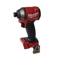 "Milwaukee 18V Fuel Brushless 1/4"" Impact Driver M18Fid20"