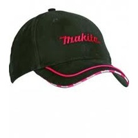 Makita New Original Cap