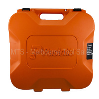 PASLODE HARD CARRY CASE FOR STRAIGHT FIXER NAIL GUN IM250S 902000 And IM200 F18 901000