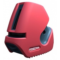 Condtrol Unix-5 Cross & Point Line Laser Level