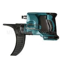 Makita Xrf02 / Dfr450 Bare Tool Only - No Auto Feed Head