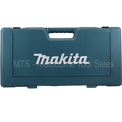 Makita SDS Rotary Hammer Case For 18v Cordless Bhr241, DHR241 And Bhr240 Models